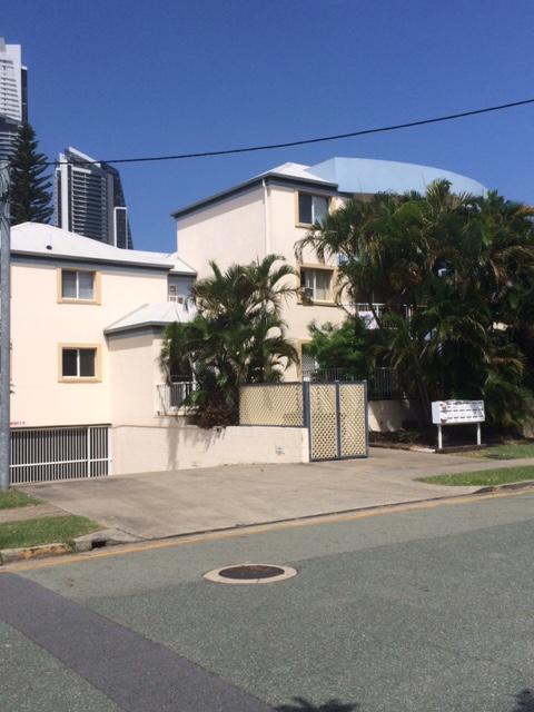 Real Estate | Gold Coast | Chevron Realty | Img 1551