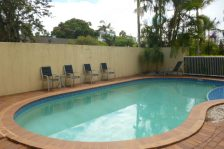Real Estate   Gold Coast   Chevron Realty   P1030656