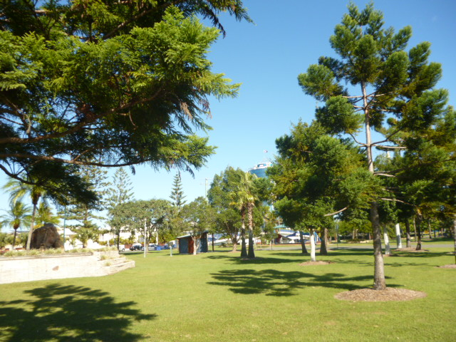 Real Estate | Gold Coast | Chevron Realty | P1000453