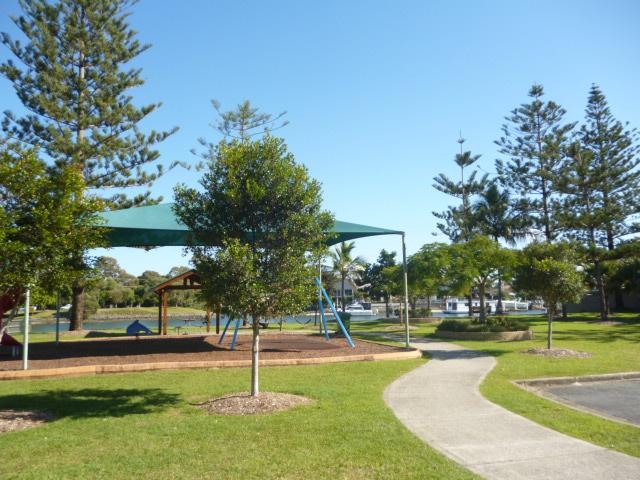 Real Estate | Gold Coast | Chevron Realty | P1000455