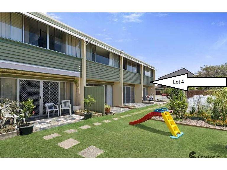 Real Estate | Gold Coast | Chevron Realty | Image10