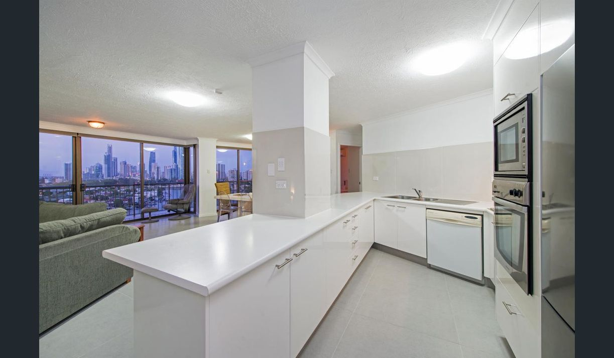 Real Estate | Gold Coast | Chevron Realty | Image3