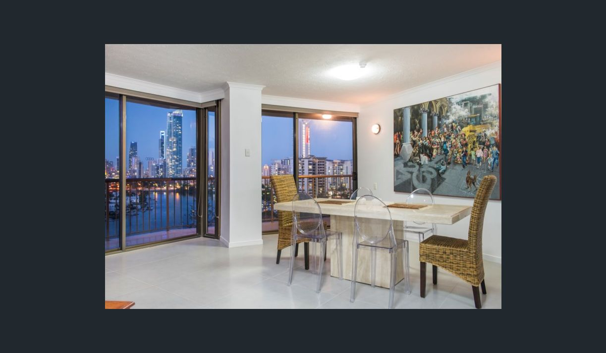 Real Estate | Gold Coast | Chevron Realty | Image5