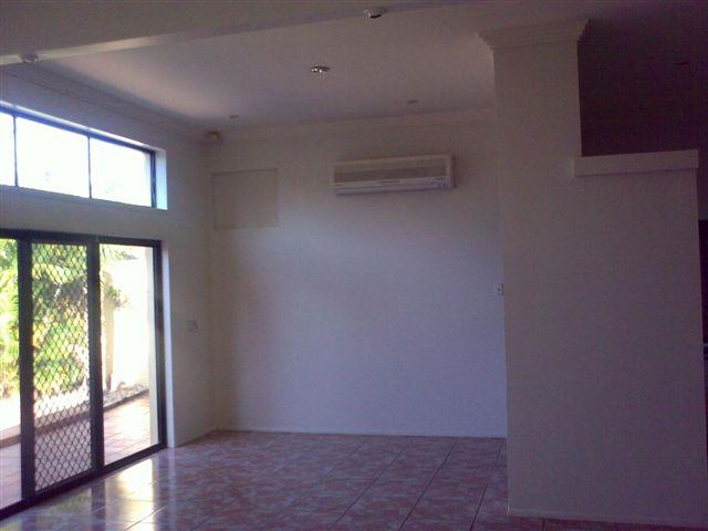 Real Estate | Gold Coast | Chevron Realty | 110 Cypress 003