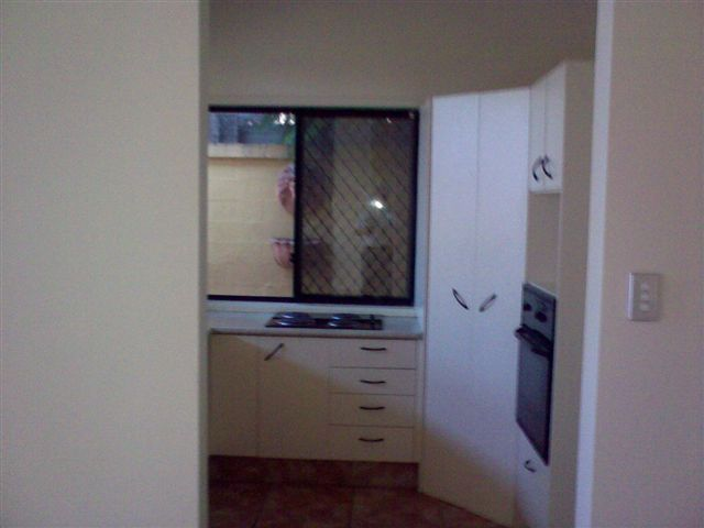 Real Estate | Gold Coast | Chevron Realty | 110 Cypress 004