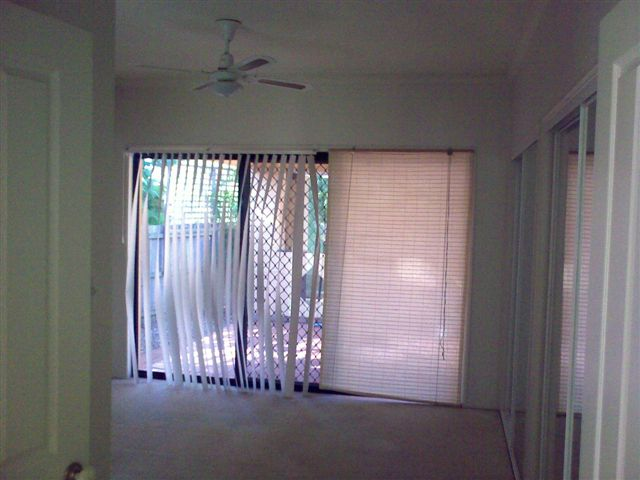 Real Estate | Gold Coast | Chevron Realty | 110 Cypress 008