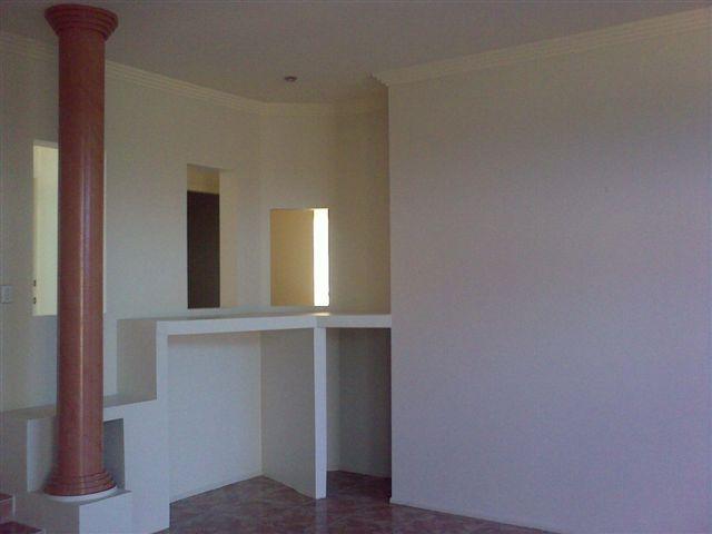 Real Estate | Gold Coast | Chevron Realty | 110 Cypress 011
