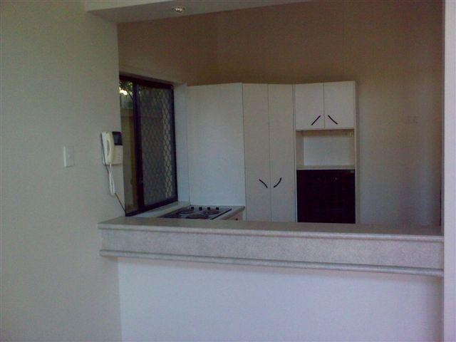 Real Estate | Gold Coast | Chevron Realty | 110 Cypress 012