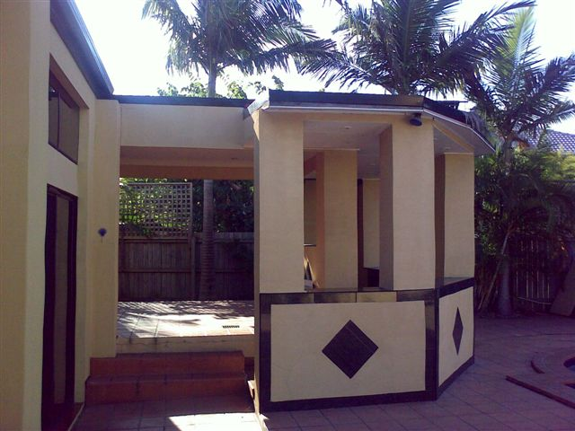 Real Estate | Gold Coast | Chevron Realty | 110 Cypress 013