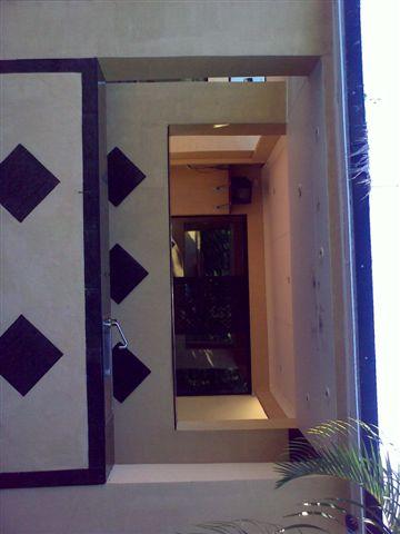 Real Estate | Gold Coast | Chevron Realty | 110 Cypress 014