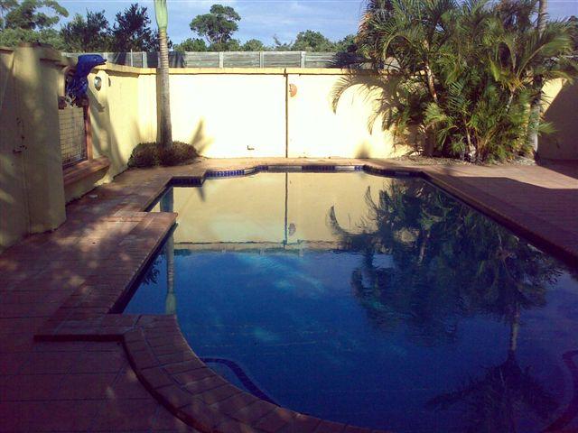 Real Estate | Gold Coast | Chevron Realty | 110 Cypress 015