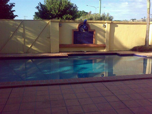 Real Estate | Gold Coast | Chevron Realty | 110 Cypress 016