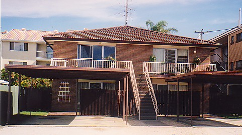 Real Estate | Gold Coast | Chevron Realty | 18 Weemala