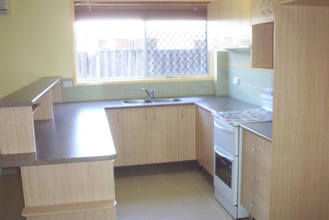 Real Estate | Gold Coast | Chevron Realty | 18weemala3