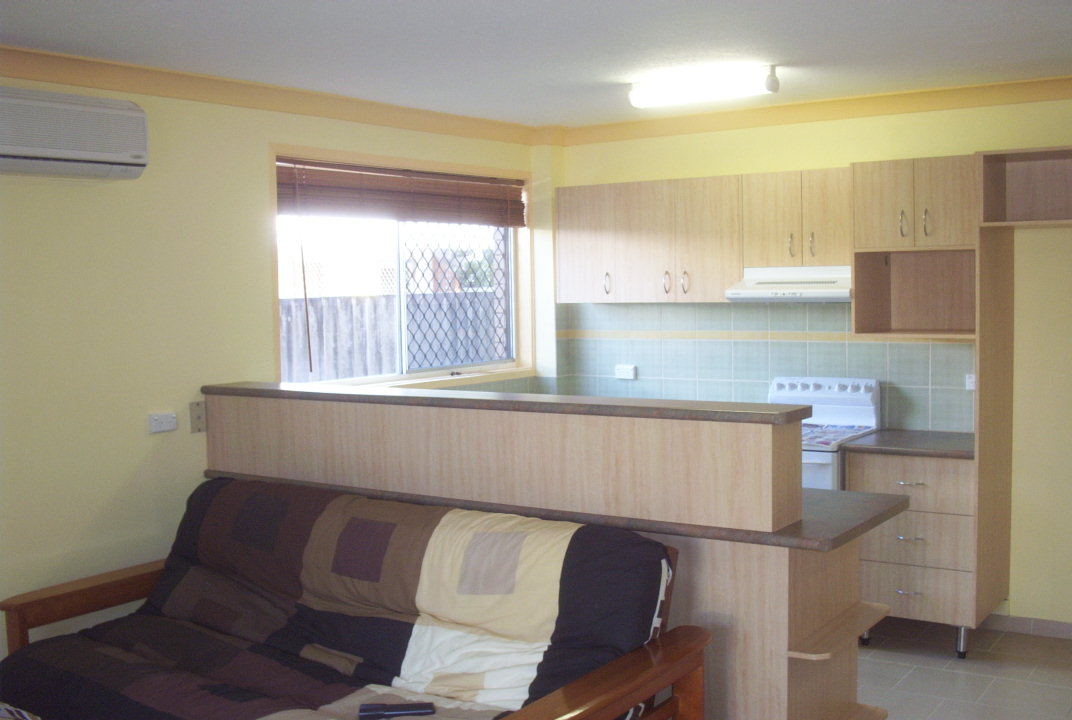 Real Estate | Gold Coast | Chevron Realty | 18weemla5