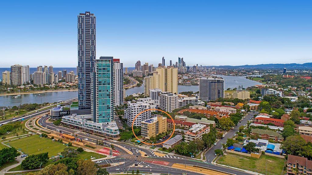 Real Estate | Gold Coast | Chevron Realty | 2014783110 1 1 181114 110640 W1024 H575