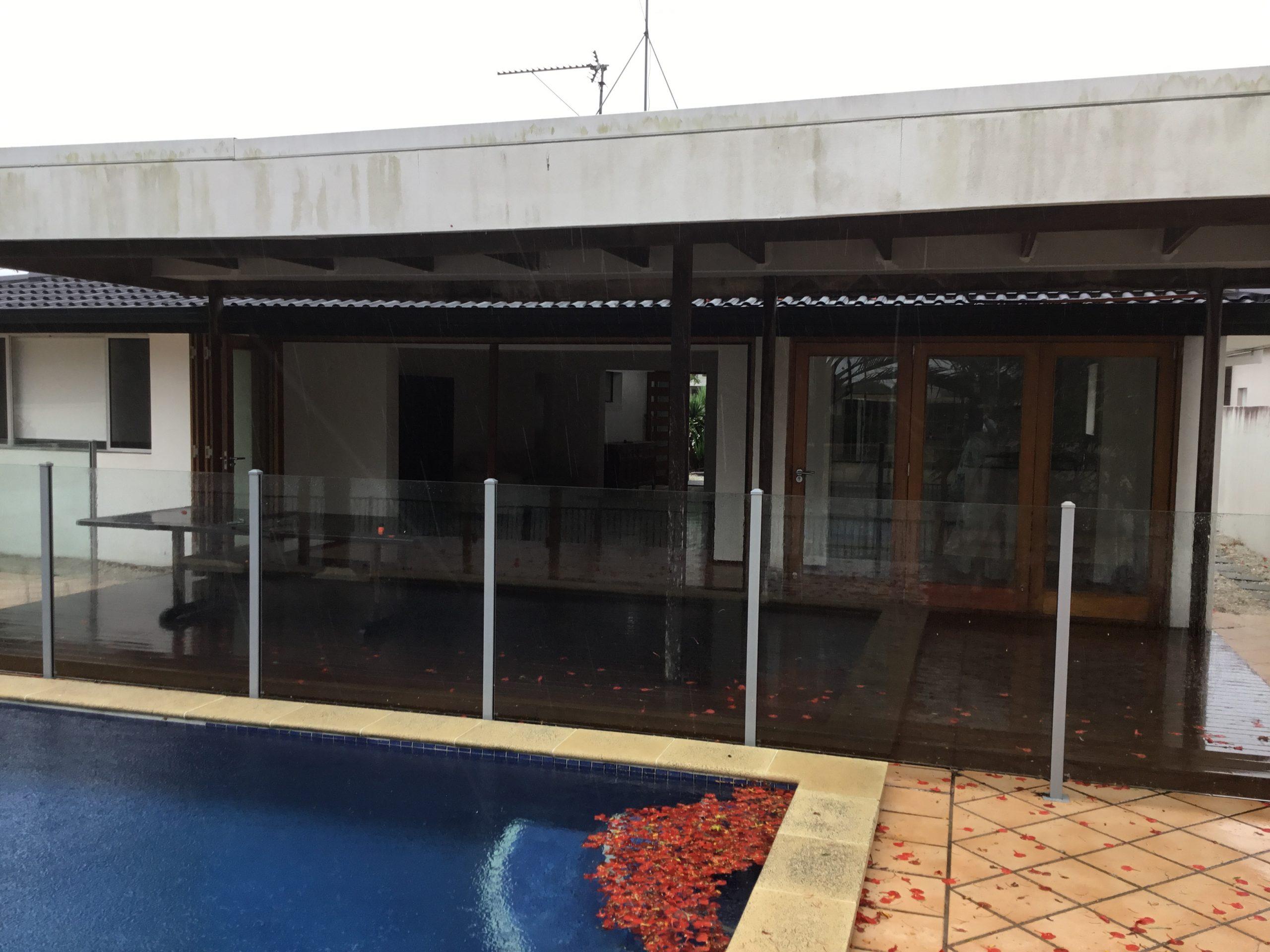 Real Estate | Gold Coast | Chevron Realty | Img 0127