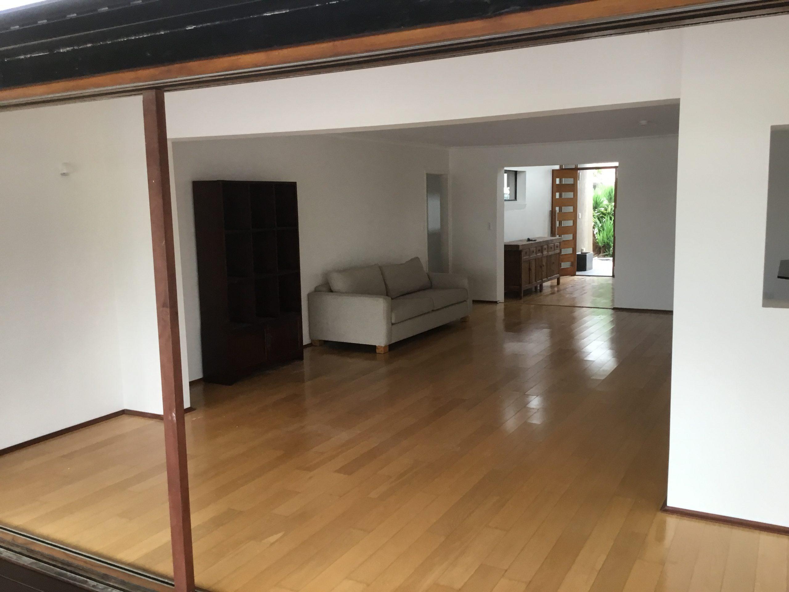 Real Estate | Gold Coast | Chevron Realty | Img 0128