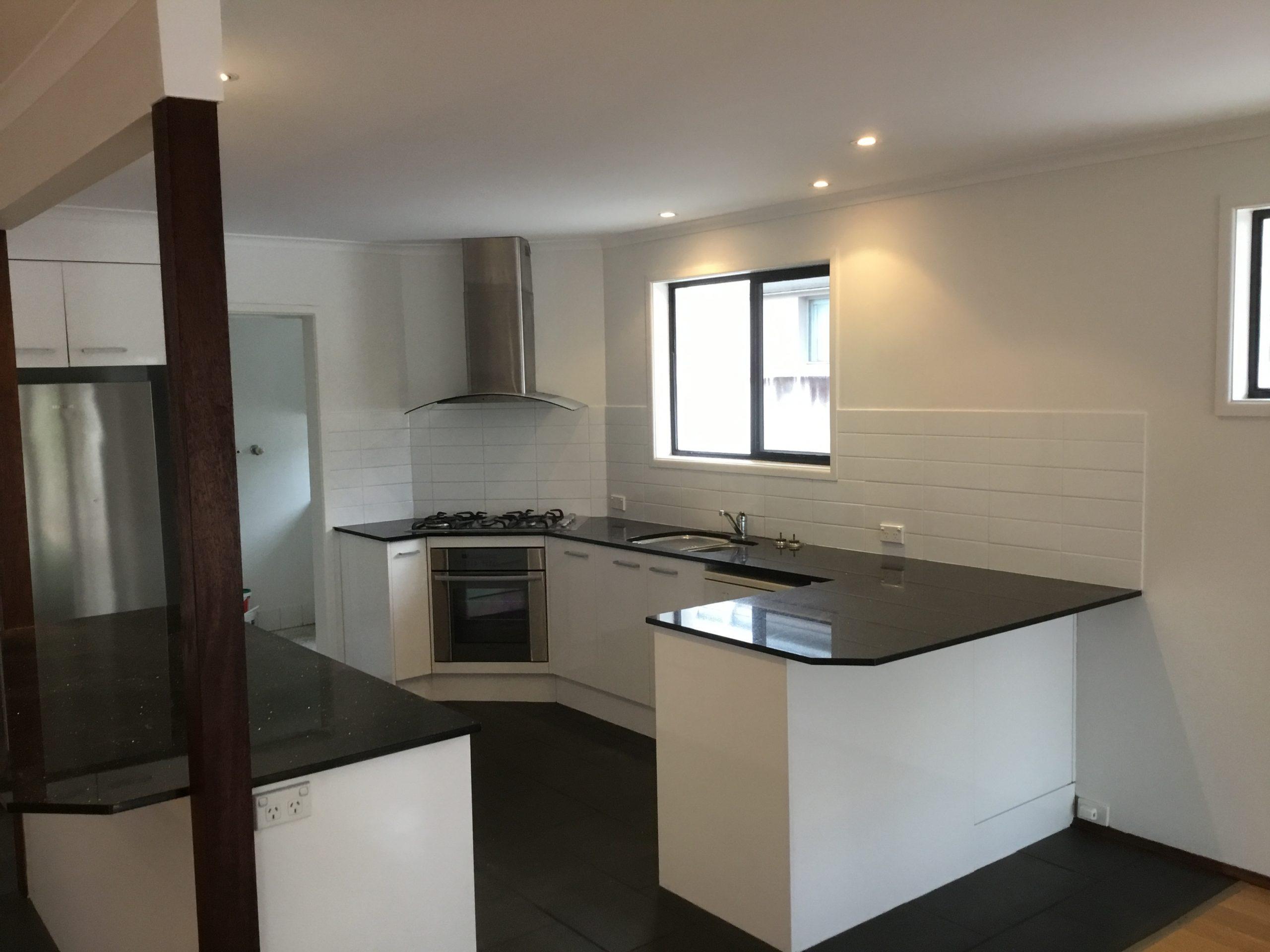 Real Estate | Gold Coast | Chevron Realty | Img 0129