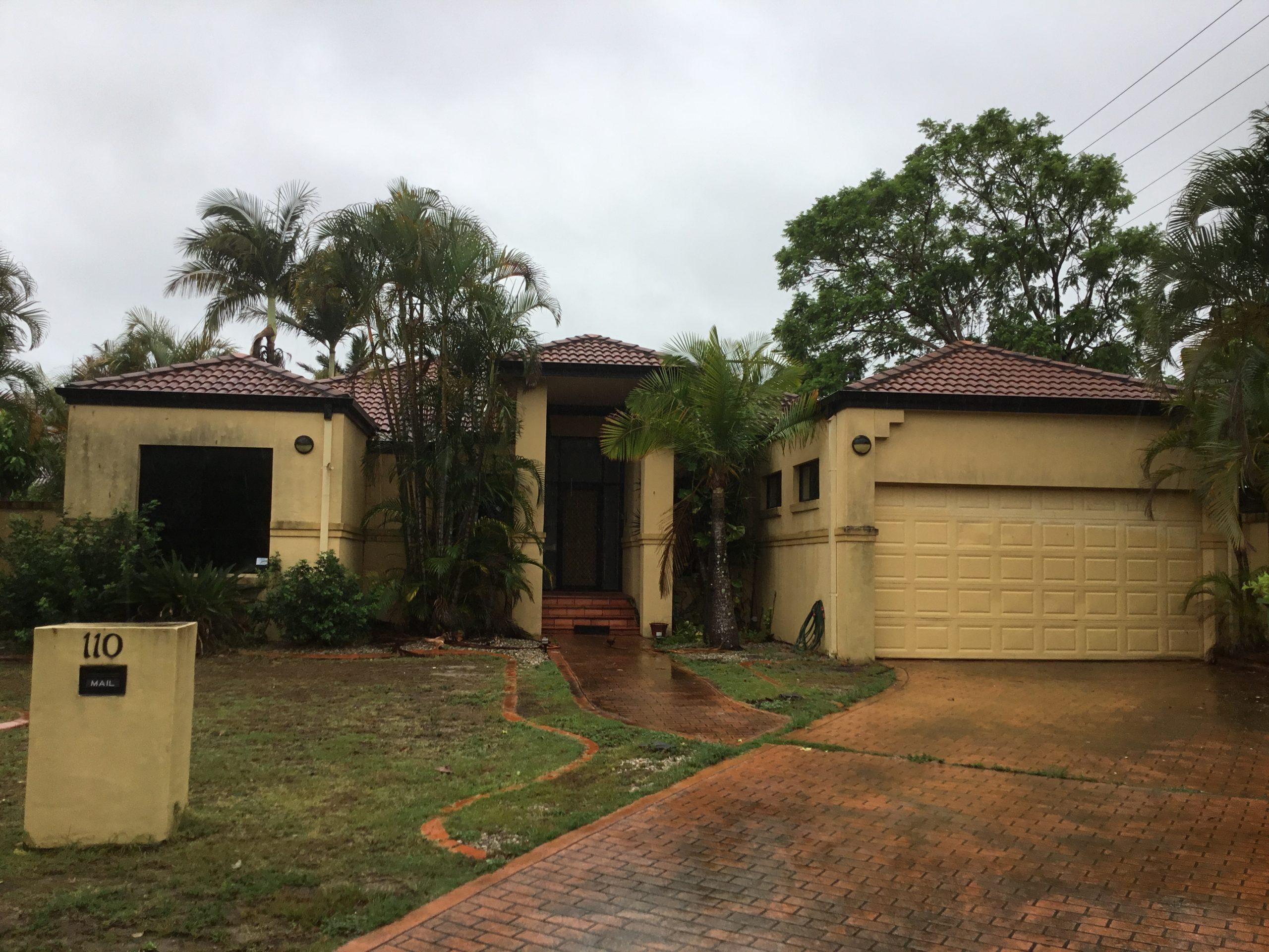 Real Estate | Gold Coast | Chevron Realty | Img 0147
