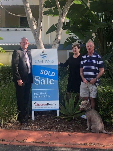 Real Estate | Gold Coast | Chevron Realty | Img 3657