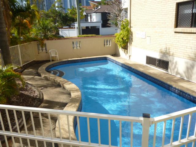 Real Estate | Gold Coast | Chevron Realty | P1000564