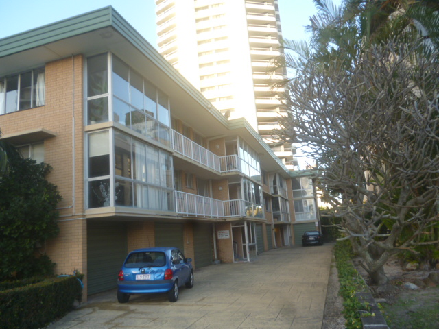 Real Estate | Gold Coast | Chevron Realty | P1080147