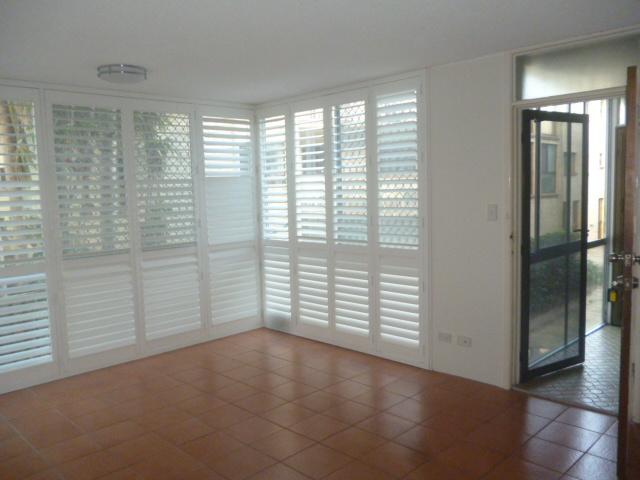 Real Estate | Gold Coast | Chevron Realty | P1080148
