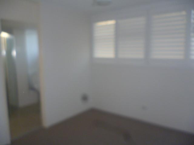 Real Estate | Gold Coast | Chevron Realty | P1080149