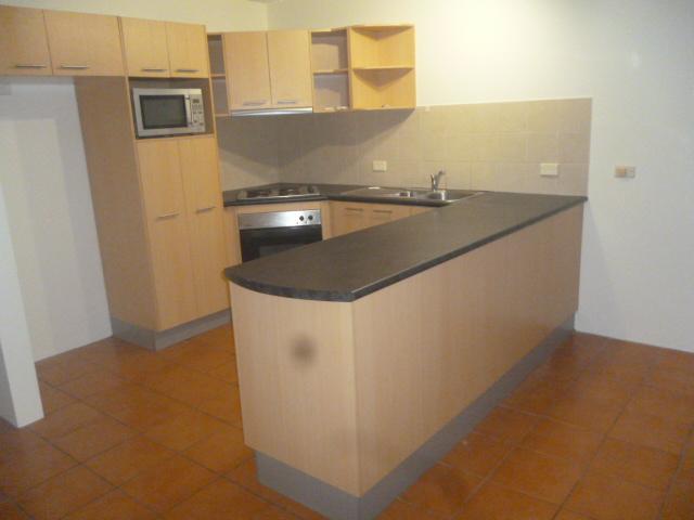 Real Estate | Gold Coast | Chevron Realty | P1080150