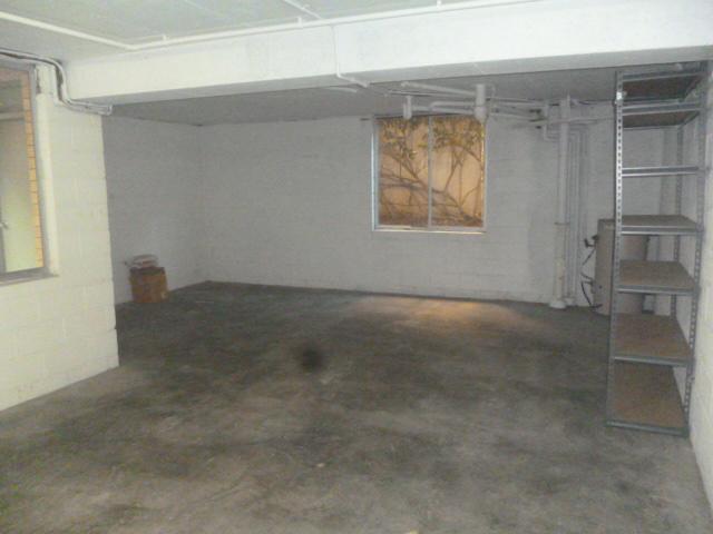 Real Estate | Gold Coast | Chevron Realty | P1080159
