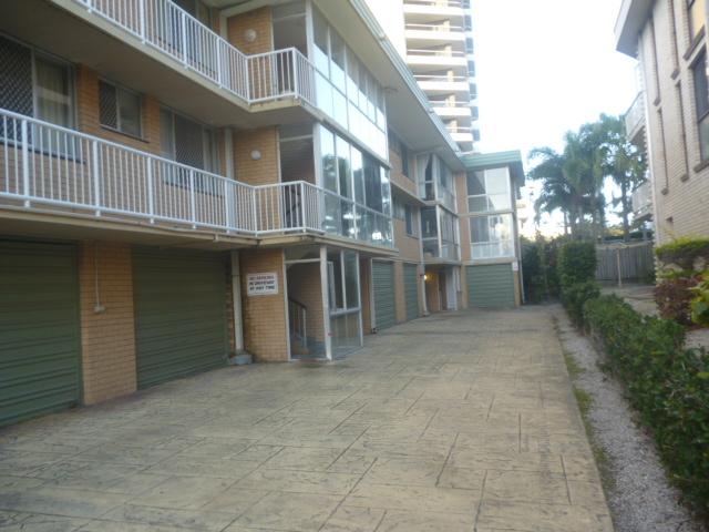 Real Estate | Gold Coast | Chevron Realty | P1080161