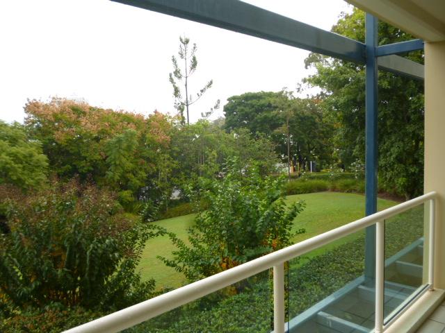 Real Estate | Gold Coast | Chevron Realty | P1080323