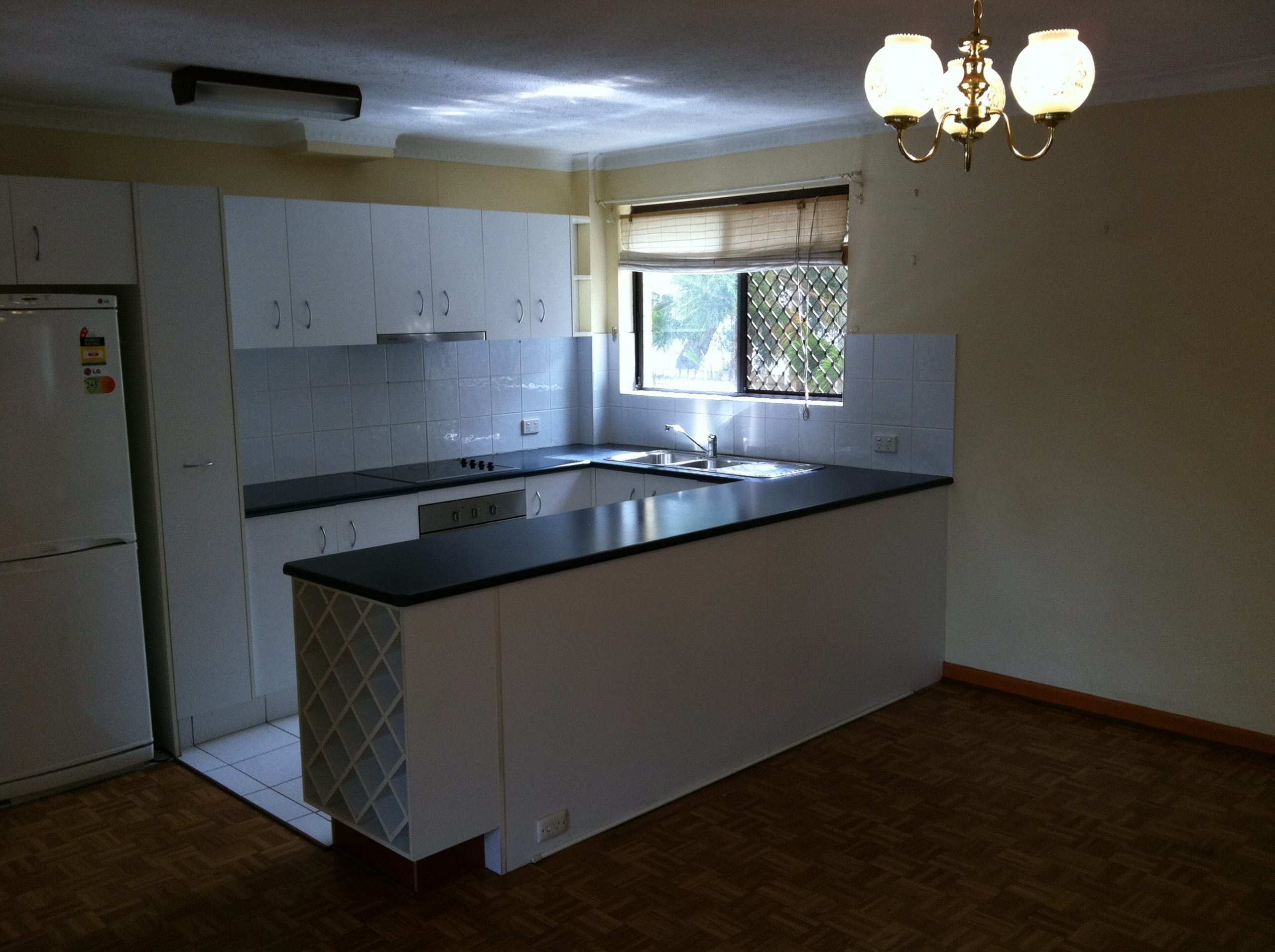 Real Estate | Gold Coast | Chevron Realty | Picture 007