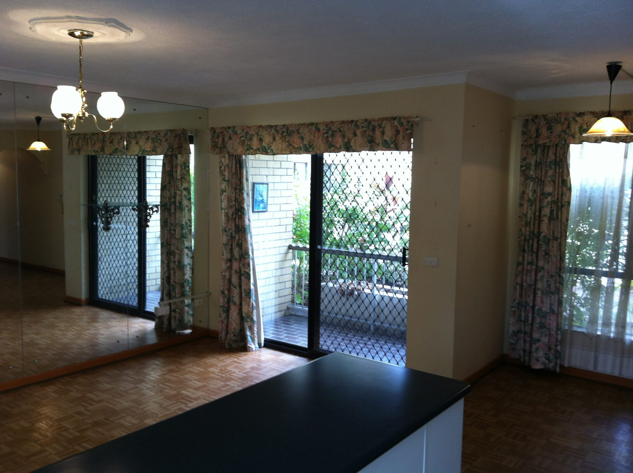 Real Estate | Gold Coast | Chevron Realty | Picture 010