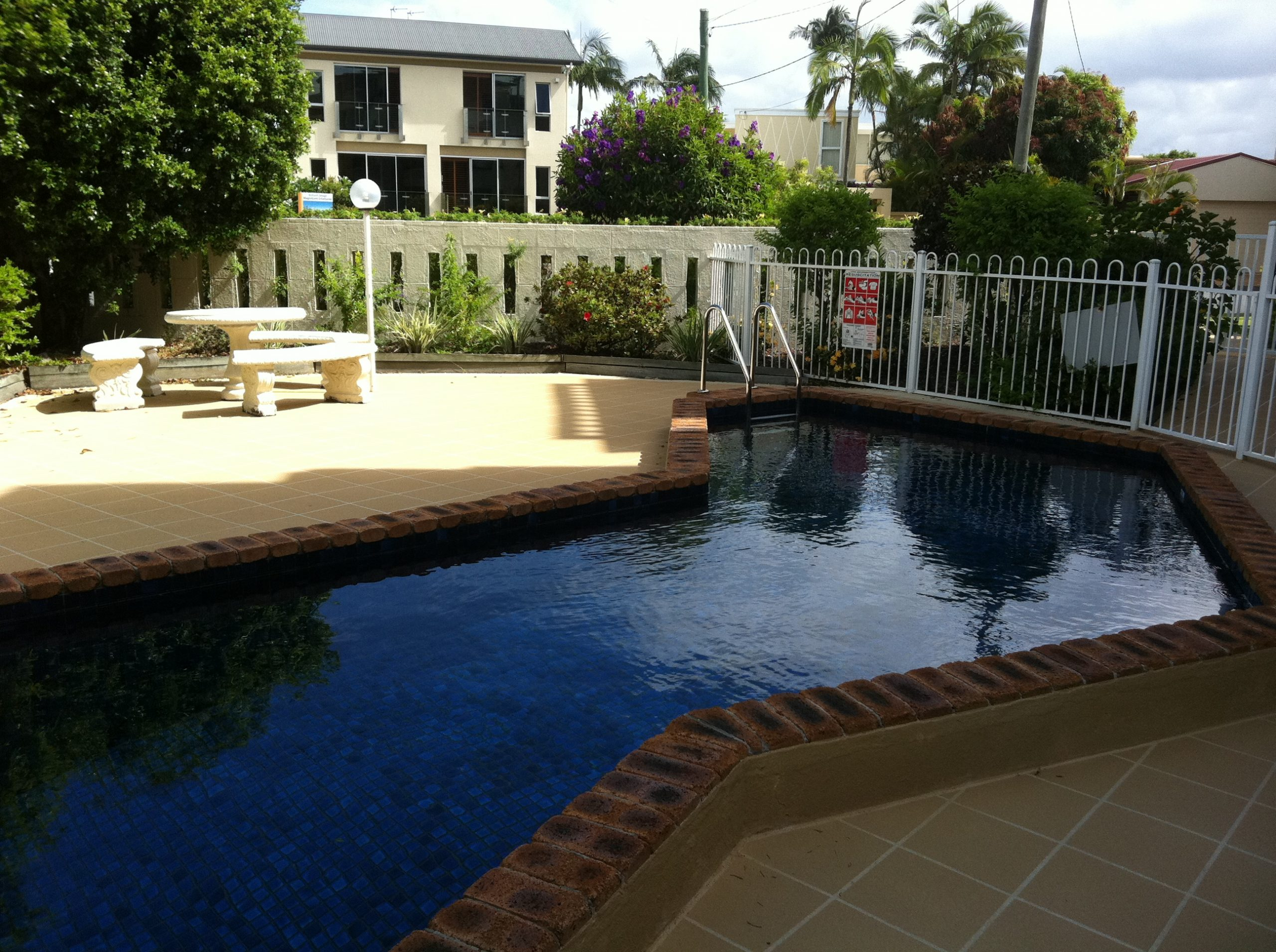 Real Estate | Gold Coast | Chevron Realty | Picture 015
