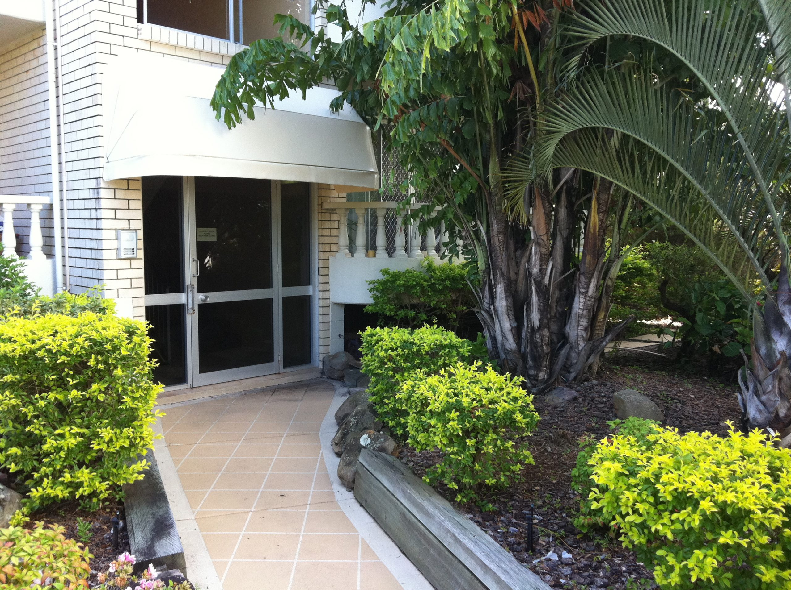 Real Estate | Gold Coast | Chevron Realty | Picture 016