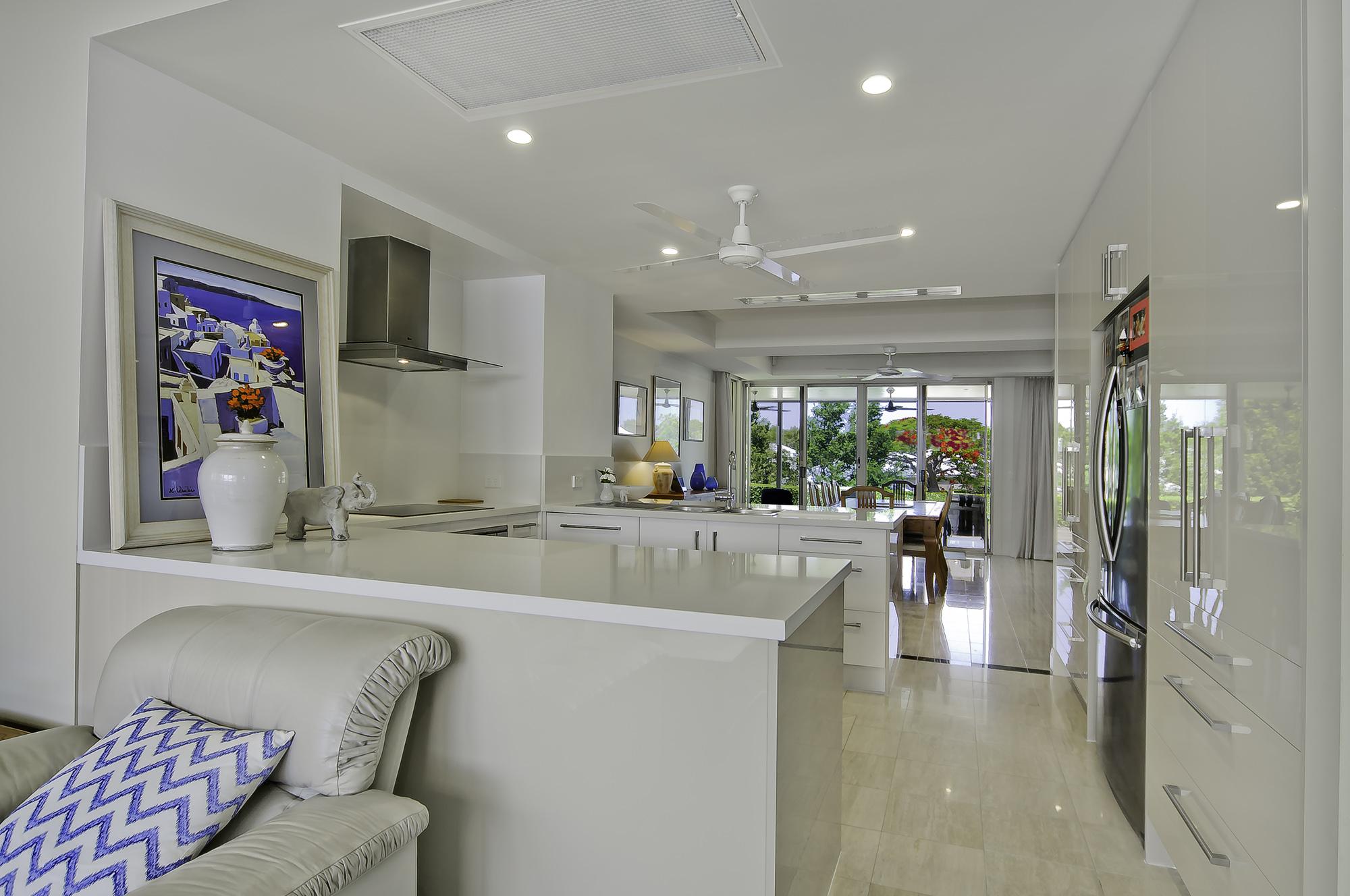 Real Estate | Gold Coast | Chevron Realty | Royal Pines Resort 5116 002