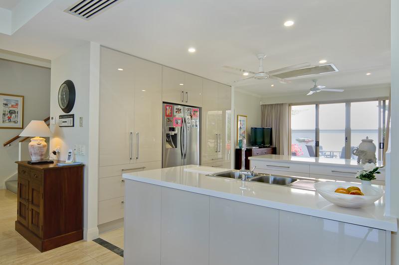 Real Estate | Gold Coast | Chevron Realty | Royal Pines Resort 5116 004