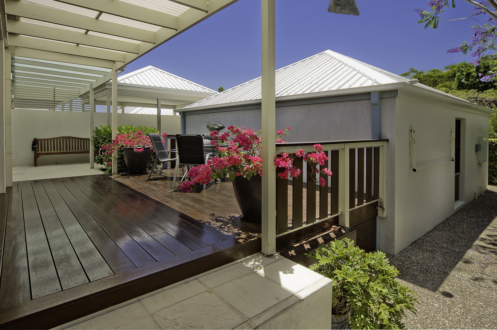 Real Estate | Gold Coast | Chevron Realty | Royal Pines Resort 5116 006