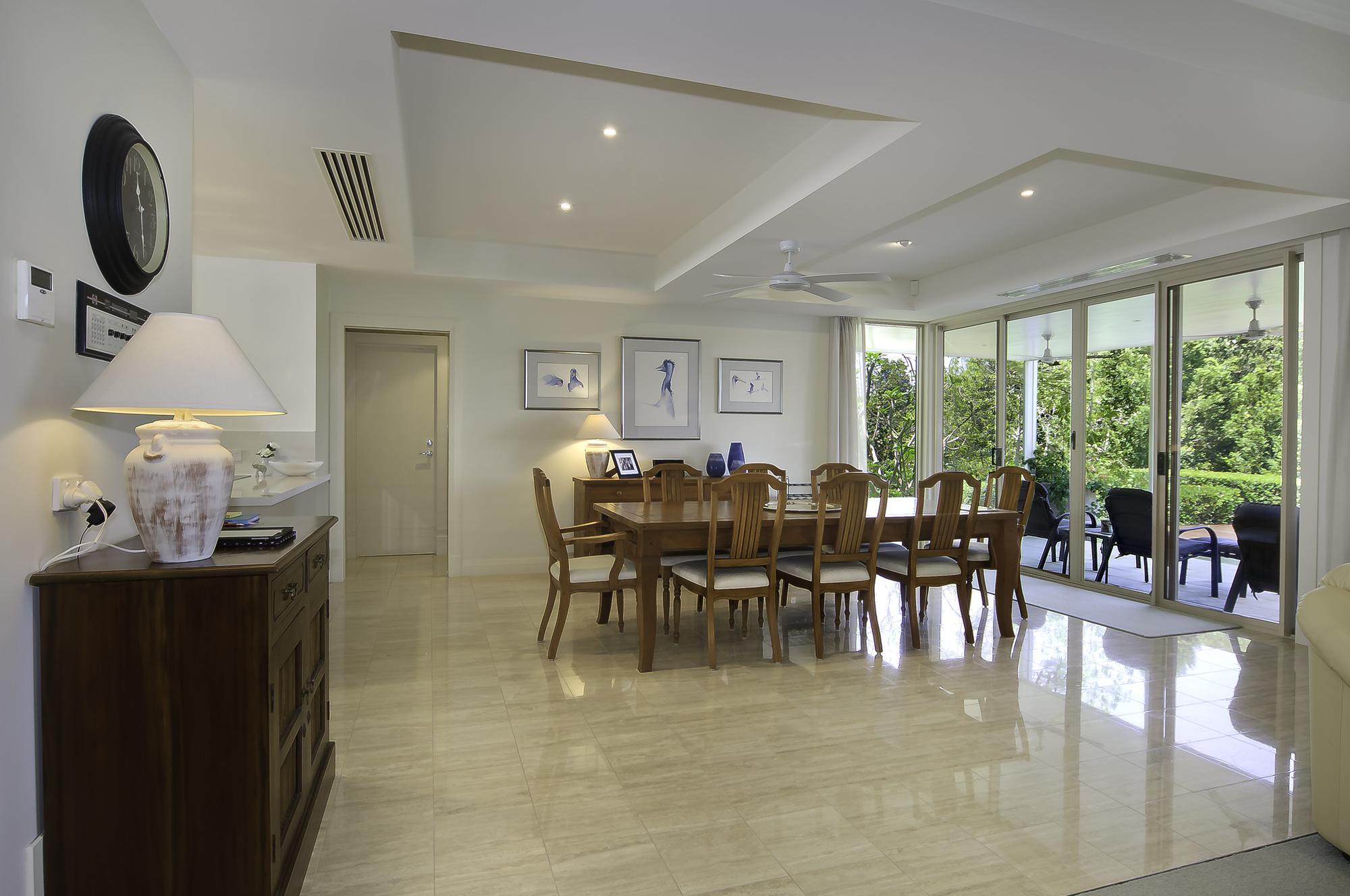 Real Estate | Gold Coast | Chevron Realty | Royal Pines Resort 5116 008