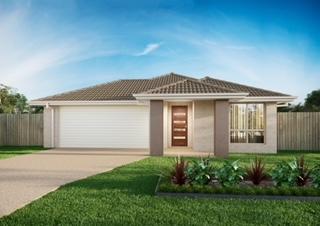 Real Estate | Gold Coast | Chevron Realty | Sue Ann