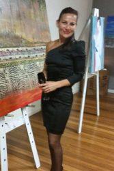Caroline Pledger Real Estate | Gold Coast | Chevron Realty | Caroline Pledger