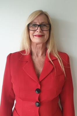 Real Estate | Gold Coast | Chevron Realty | Donna Cannon