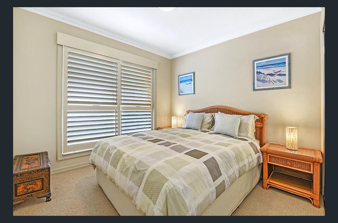 Real Estate | Gold Coast | Chevron Realty | Image (10)