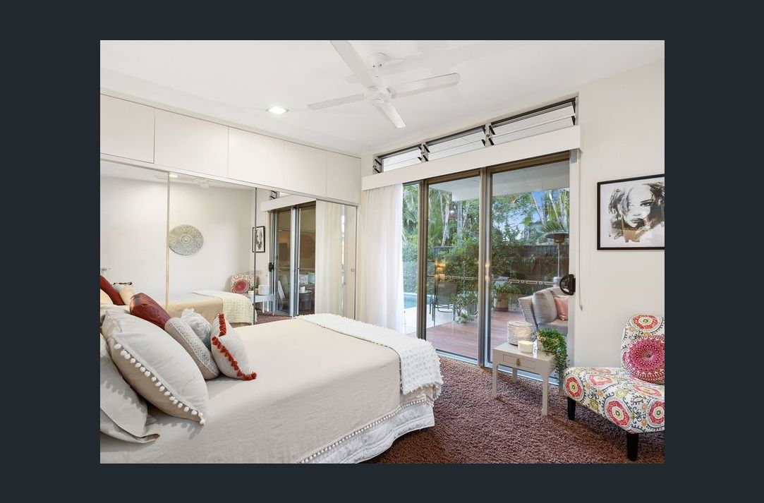 Real Estate | Gold Coast | Chevron Realty | Image (11)