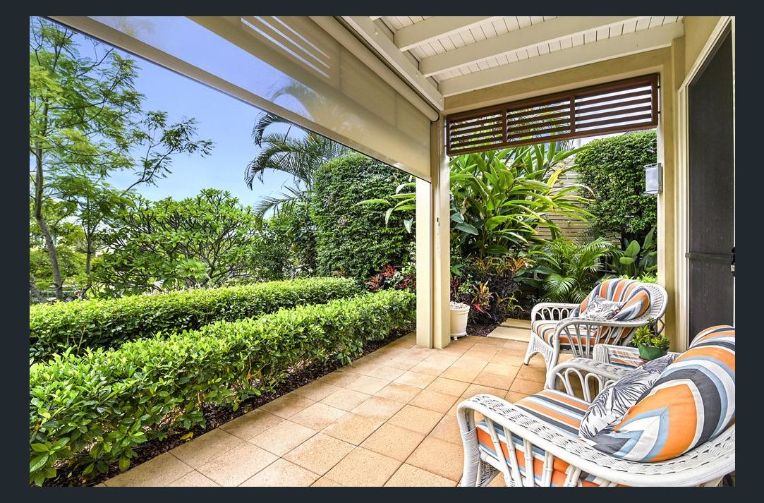 Real Estate | Gold Coast | Chevron Realty | Image (13)