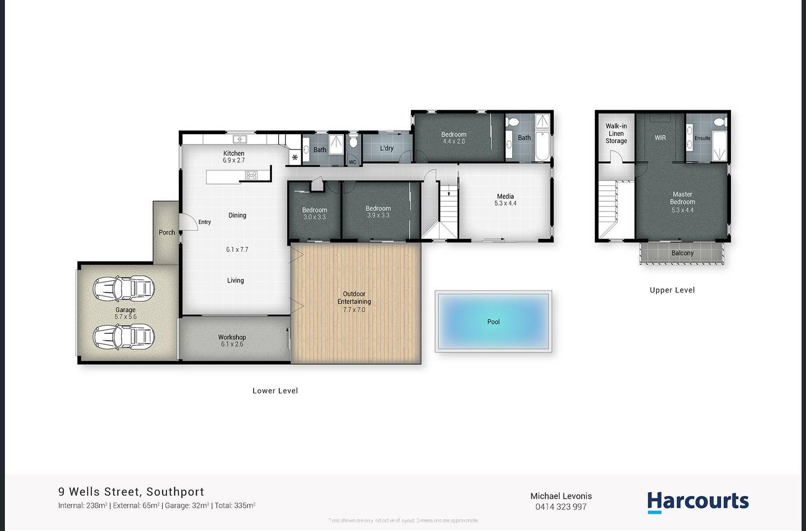 Real Estate | Gold Coast | Chevron Realty | Image (14)