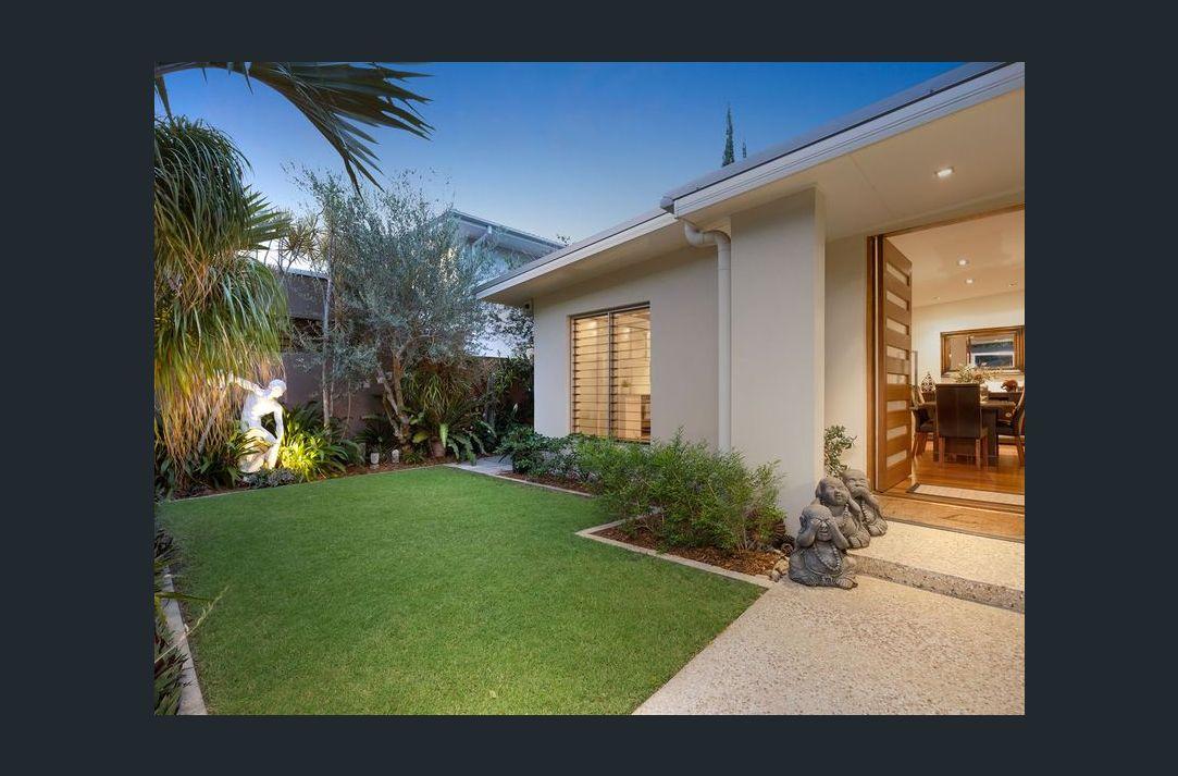 Real Estate | Gold Coast | Chevron Realty | Image
