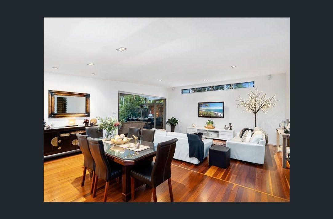 Real Estate | Gold Coast | Chevron Realty | Image (2)